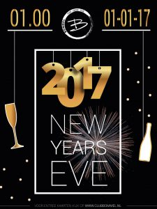 new-years-eve-2017