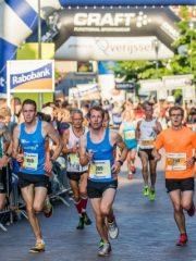 Zwolse Halve Marathon